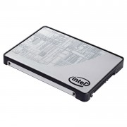 "Hard disk 240GB 2.5"" SATA III 9.5mm SSD 335 Series Reseller Pack SC2CT240A4K5 HD"