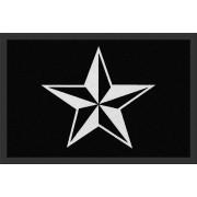 rogojină Nautic Stea - ROCKBITES - 100689