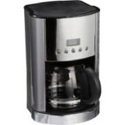Krups 263SE3MDN6B7 Personal Coffee Maker(Silver)