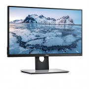 Dell UP2516D PC-flat panel