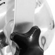 Eurolite LED reflektor Eurolite PAR-56, 51913618, 15 W, barevná