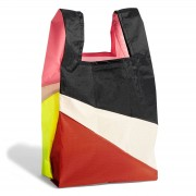 Six-colour Bag M No. 5