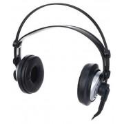 AKG HeadPhones K141 MKII