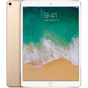 Apple Ipad 32gb 9.7 6ta Generacion 2018 A10 Model A1893