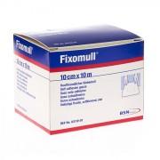 Fixomull 10cmx10m