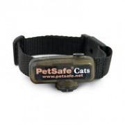 extra ontvanger omheining petsafe voor katten