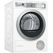 0201050315 - Sušilica rublja Bosch WTY887W6
