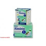 ALMIRON 1 POLVO 800 G [BP] 395350 ALMIRON 1 - (800 G )