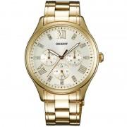Ceas Orient Fashionable FUX01003S0