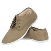Férfi szabadidő cipő Giovanni