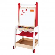 Hape Create and Display Easel E1055