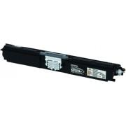 Epson S050557 Toner noir Original C13S050557