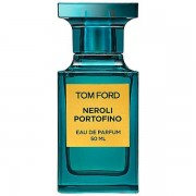 Neroli Portofino - Tom Ford 50 ml EDP SPRAY SCONTATO