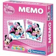 Memori Minnie Disney - Clementoni