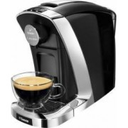 Espressor Automat Tchibo Cafissimo Tuttocaffe 1850W 0.7L 15 bar Nero