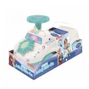Guralica sa lopticama Frozen Kiddieland, 0126494