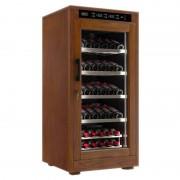 Cold Vine Винный шкаф Cold Vine C66-WN1 (Modern)