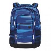 4You Jampac Schulrucksack Shades Blue 883
