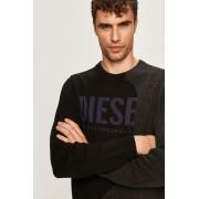 Diesel - Пуловер