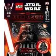 Dorling Kindersley LEGO® Star Wars™ Die Dunkle Seite
