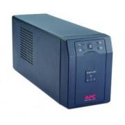 APC Smart-UPS SC 620VA SC620I - 62,45 zł miesięcznie