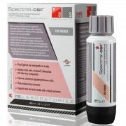 DS Laboratories Spectral-CSF 60ml