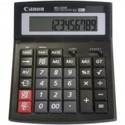 Calculator 12 digits Canon WS1210T