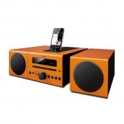 Sistem Stereo Yamaha MCR-042