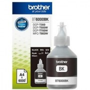 Brother ink BT6000 Black