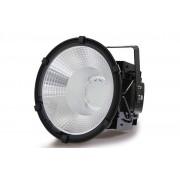 Jamara LED Hallenstrahler XXL 150W 60°k/w