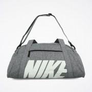 Geanta unisex Nike Gym Club BA5490-017