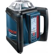 Bosch GRL 500 H rotacioni laser + LR 50 (0601061A00)