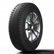 Michelin Alpin 6 205/60R16 96H XL M+S