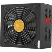 Sursa Modulara Sirtec High Power Super GD 850W 80 PLUS Gold