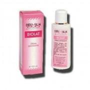 Dermilia biolat detergente125 ml