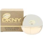 Dkny golden delicious eau de parfum 30ml spray