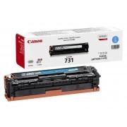 CANON Toner CRG-731, Cyan (CR6271B002AA)