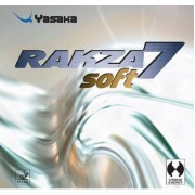 Yasaka Rakza 7 Soft-Red-2,0