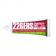226ERS Energy Gel BIO 100mg caffeine tubo - 25gr - Cola