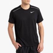 NIKE T-Shirt Nike Rise, Laufsport