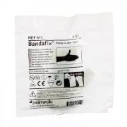 Bandafix Handverband
