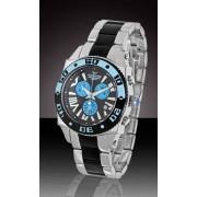 AQUASWISS SWISSport G Watch 62G0005