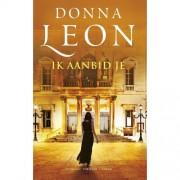 Ik aanbid je - Donna Leon