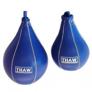Para de box mare Thaw