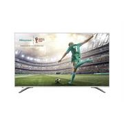 Hisense 55 inch Direct LED Backlit Premium Ultra