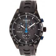 Ceas bărbătesc Tissot T-Sport PRS 516 T100.417.37.201.00 / T1004173720100