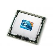 Intel Core i3 3220 - 3.3 GHz - 2 coeurs Hyper-Threading - 4 filetages - 3 Mo cache - LGA1155 Socket - OEM