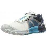 Reebok Women s One Guide 3.0 Walking Shoe Opal/Royal Slate/Crisp Blue 7.5 B(M) US