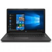 HP NB 250 G7 I3-1005 4GB 256GB SSD 15,6 WIN 10 PRO