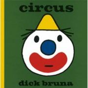 Circus - D. Bruna